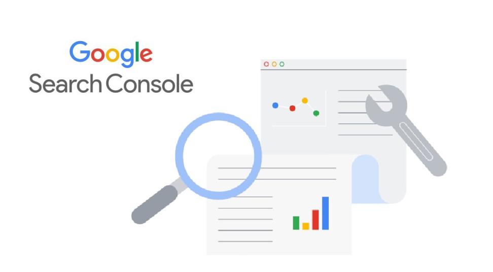 Google Search Console là gì và cách sử dụng công cụ SEO này?
