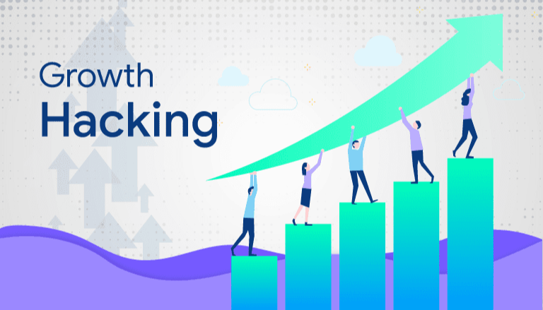 Growth hacking là gì và ứng dụng Growth hacking trong SEO?