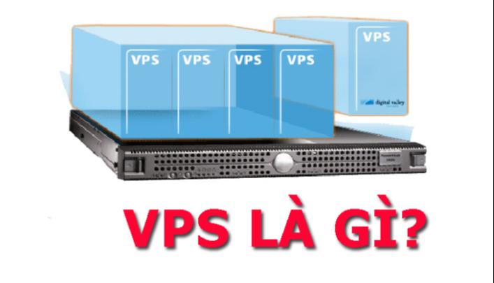 VPS là gì và cách chọn VPS tốt cho công việc SEO website?