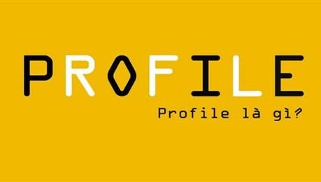 Profile là gì và cách tạo Profile hiệu quả để SEO website?