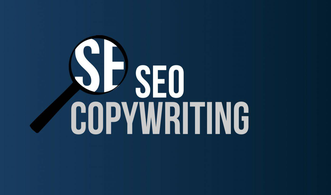 SEO Copywriting là gì và cách viết bài SEO hiệu quả cho Web?