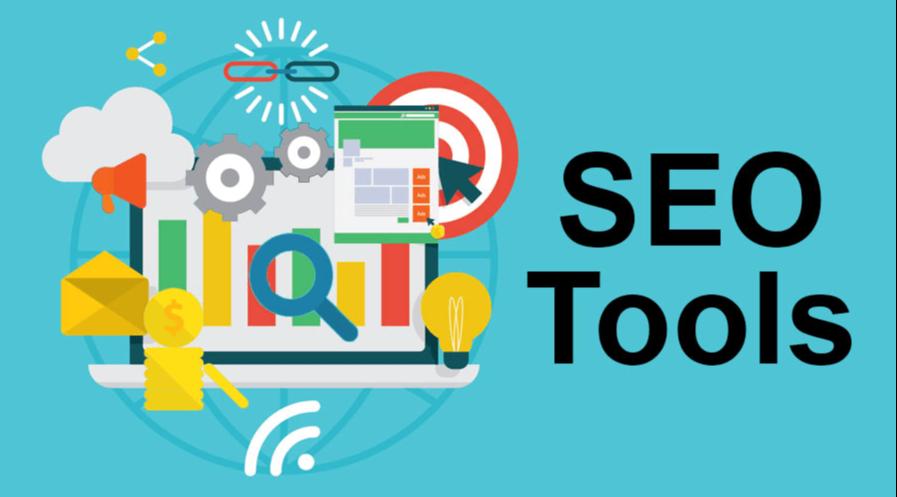 Tool SEO là gì và danh sách các công cụ SEO tốt nhất?