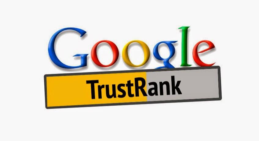 Trust Rank là gì và cách tăng Trust Rank cho website SEO?