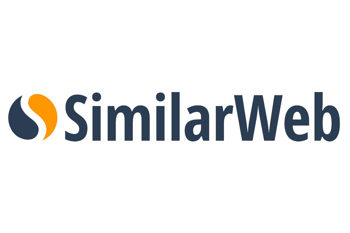 SimilarWeb là gì và cách phân tích SEO bằng SimilarWeb?