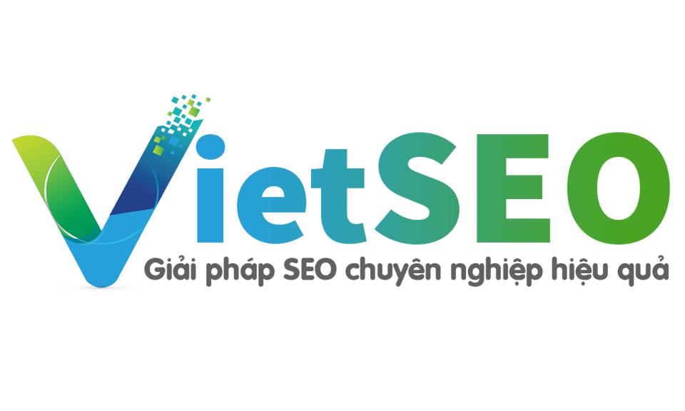 Giới thiệu Việt SEO