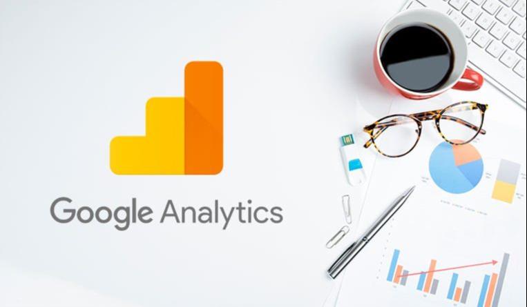 Google Analytics là gì và hướng dẫn cài đặt sử dụng chi tiết?