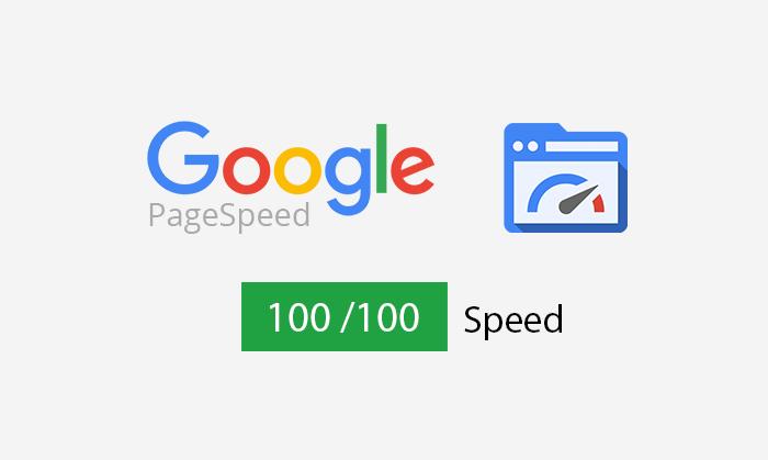Hướng dẫn tối ưu tốc độ tải trang Google Speed Insights SEO?